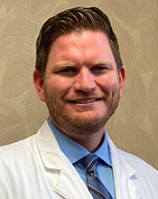 Jacob L. Cox, MD